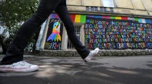 Victor Yerofeyev – Đa số dân Nga muốn các cô gái Pussy Riot bị một bản án thật nặng
