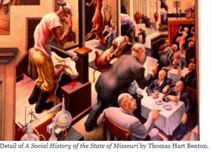 Chủ nghĩa tư bản và tình trạng bất bình đẳng. Cánh Hữu và cánh Tả sai lầm ở những điểm nào (1)