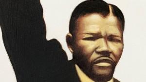 Mandela, người đồng hương của tôi