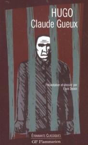 Tử tù Claude Gueux (1)