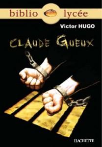 Tử tù Claude Gueux (2)