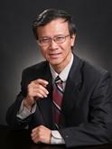 Trương Thiên Phàm – Cộng hòa Liên bang Trung Hoa rồi sẽ đến